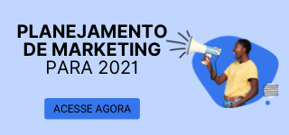 Kit Planejamento de Marketing 2021