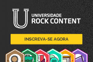 Certificações em Marketing Digital - Universidade Rock Content