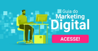 Guia do Marketing Digital