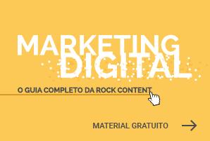 Saiba tudo sobre Marketing Digital