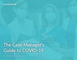COVID-E-Book-Cover