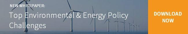 energy policy trends 2015