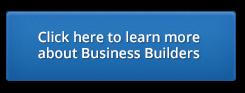 workshop coaching financial advisors