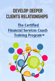 ClientWIse Coaching Skills