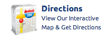 View our interactive map & get directions