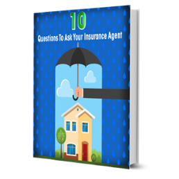 10 Questions to Ask Your Insurance Agent