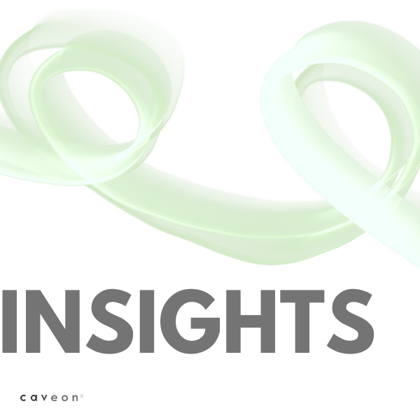 View Insights & Resources