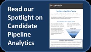 Download Candidate Pipeline Analytics Paper