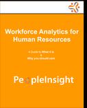 ebook workforce analytics and human resources