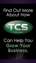 Learn More about TCS