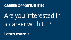 Are you interested in a career with UL Workplace Health & Safety
