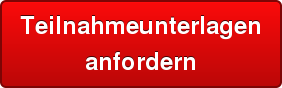 Teilnahmeunterlagen  anfordern