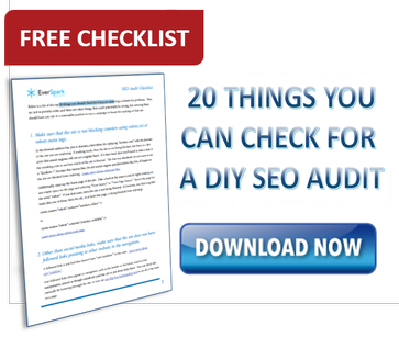 5 Tips for a DIY SEO Audit with Jason Hennessey and Steve Miller