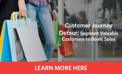 Customer Journey eBook