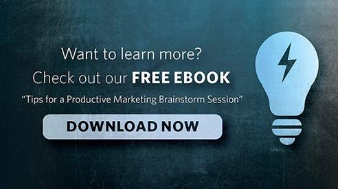 Check out our newest FREE eBook!