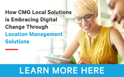 Embracing Digital Change Through Local Management Solutions
