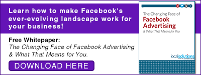 How to Use Facebook Advertising