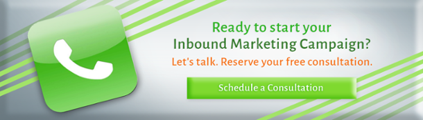 inbound-marketing-consultation