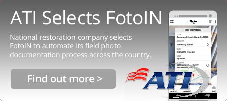 ATI Selects FotoIN