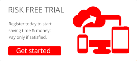 Risk free 14 day trial