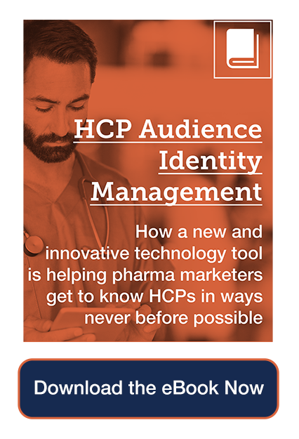 Audience-Identity-Management-ebook-cta