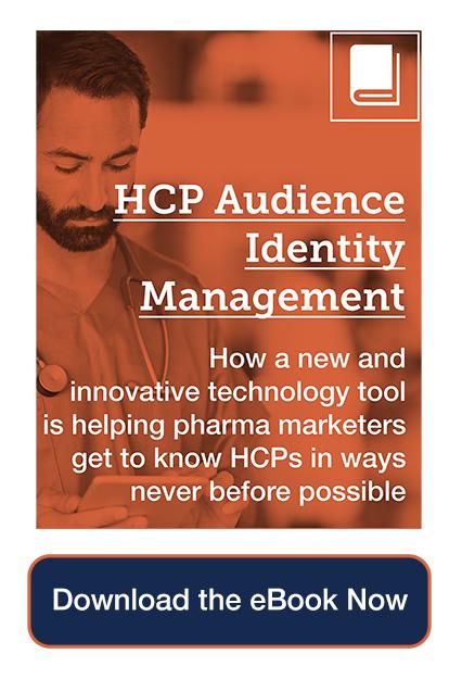 Audience-Identity-Management-ebook-cta