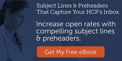 Increase open rates with compelling subject lines & preheaders