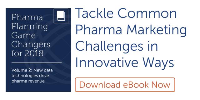 pharma planning 2018 vol 2