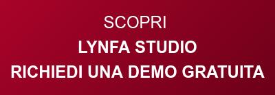 SCOPRI LYNFA STUDIO RICHIEDI UNA DEMO GRATUITA