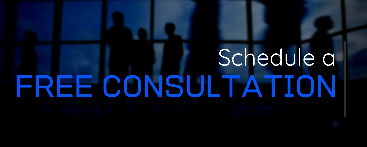 Schedule a free life science management consultation