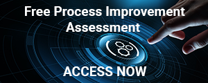 Process Improvement Assessment