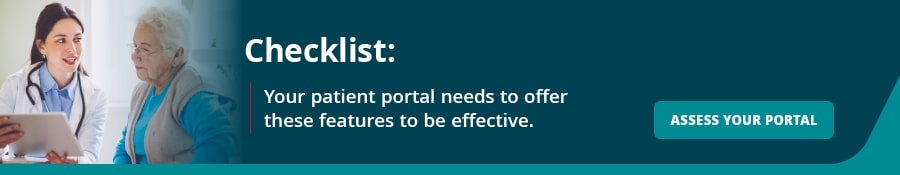 Checklist-How-Effective-is-My-Patient-Portal-V2