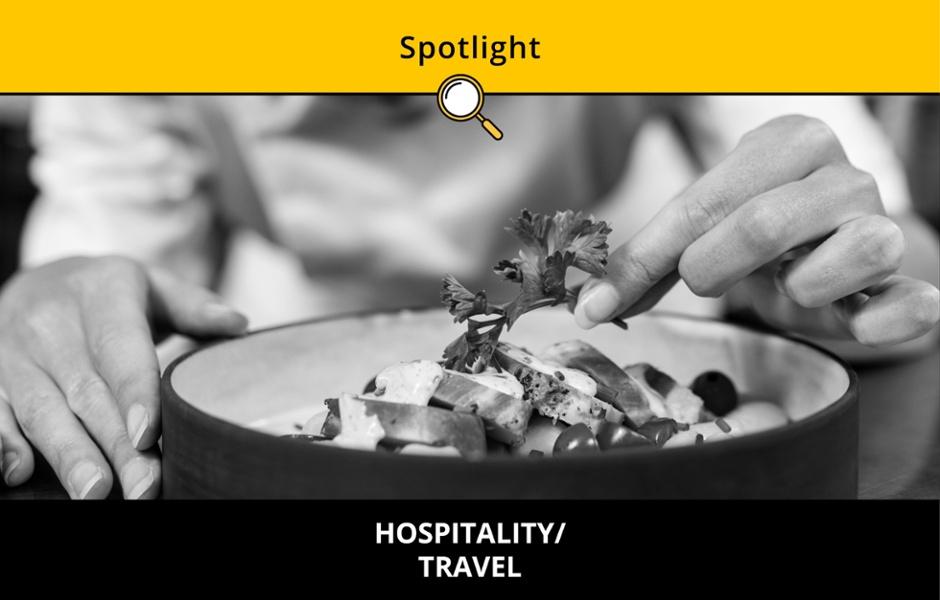 Hospitality/Travel