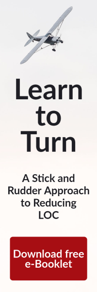 Learn to Turn e-Booklet