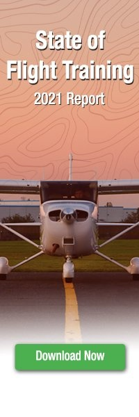ImagineFlight Private Pilot Syllabus