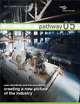 pathway 05