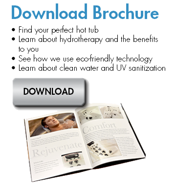 Download_Brochure_MAAX_Collection
