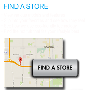 Find_a_MAAX_Collection_store