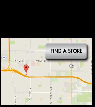 Find_a_Vita_store