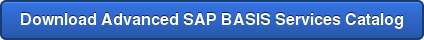 Download Advanced SAP BASIS Services Catalog