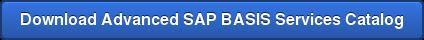 Download Advanced SAP BASIS Services Catalog