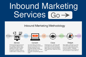 Learn more about our inbound services