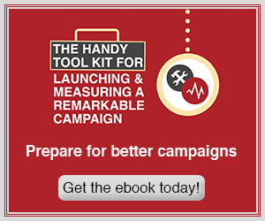 Get the ebook today!