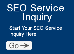 Freedom SEO Service Inquiry