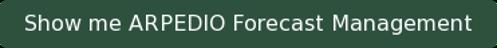 Show me ARPEDIO ForecastManagement