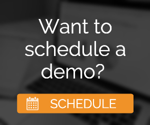 Schedule a Demo of ARPEDIO Matrix