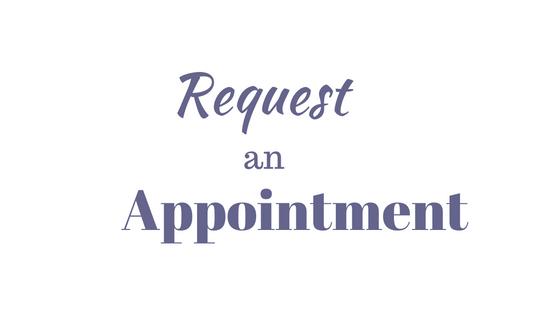 Appointment Newbury Dentist