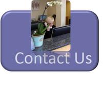 Contact Newbury Dentist