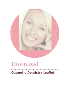 Cosmetic Dentistry Nebwury