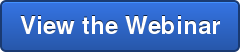 View the Webinar